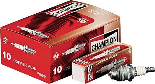 Champion Champ Zuendkerze J 17 Lm