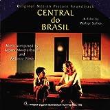"Afficher ""Central do Brasil"""