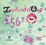 Zecchino D'Oro 56^ Edizione