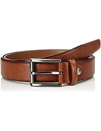 MLT Belts & Accessoires Dublin - Cinturón Hombre