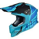 Casco Just 1 helmets J12 2018