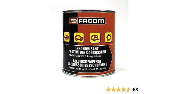 Facom 006055 Karosserieschutz 1 Kg Auto