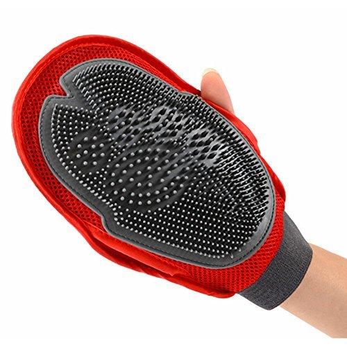 oneisall-haustier-grooming-handschuh-haarentferner-badeburste-dusche-kamm-fur-massage-shedding-fur-h