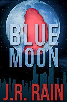 Epub Descargar Blue Moon and Other Stories (A Samantha Moon Story Book 7)