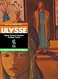 """Afficher """"Sur les traces de Ulysse"""""""