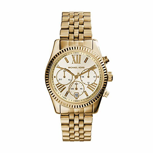 michael-kors-lexington-orologio