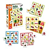 Diset Loto Photo Fruits, 68943