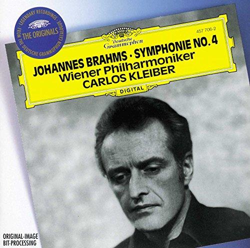 The Originals - Brahms 4. Sinfonie