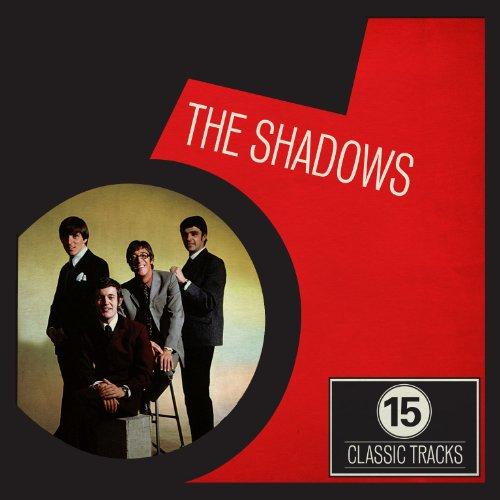 15 Classic Tracks: The Shadows