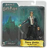 18cm Harry Potter and The Order Of The Phoenix Actionfigur