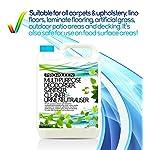 5L of Multi-Purpose Deodoriser, Disinfectant, Sanitiser, Cleaner & Urine Neutraliser - Super Concentrated, Professional… 11