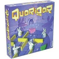 Gigamic - quoridor kid - QUOKID