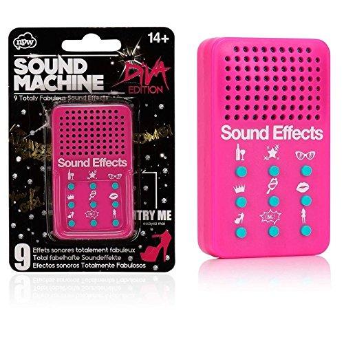 diva-edition-sound-machine-tussi-edition-soundmachine-soundmaschine-pink-sound-maschine