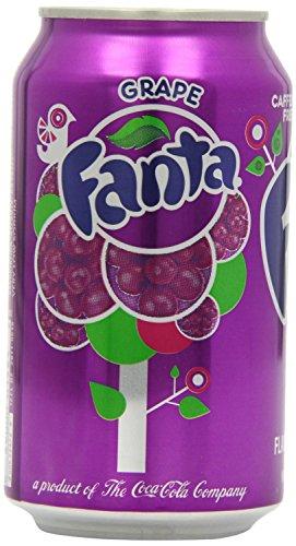 fanta-uva-1-x-355-ml