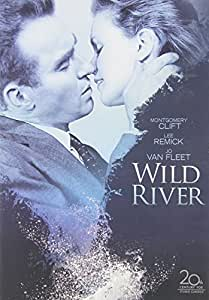 Wild River [Import] [Import USA Zone 1]