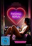 Fucking Berlin - Studentin und Teilzeithure
