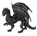 Safari Twilight Dragon