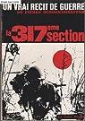 La 317 ème section par Schoendoerffer
