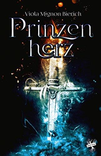 Fantasy-garter (Prinzenherz)