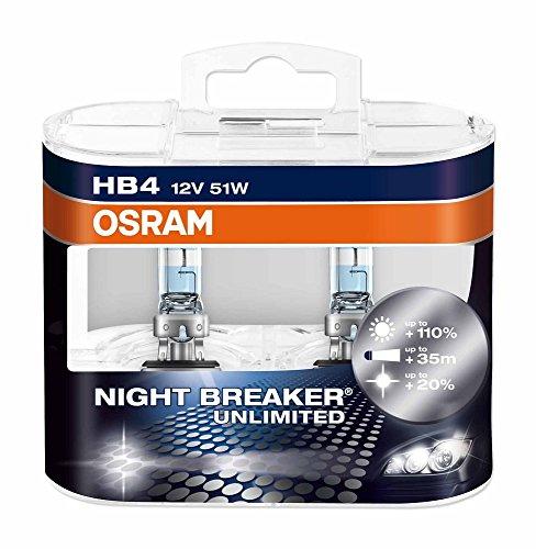 osram-night-breaker-unlimited-hb4-lampe-automobile-halogene-9006nbu-hcb-110-de-lumiere-en-plus-et-20