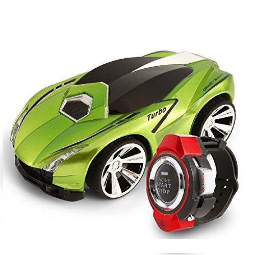 coche-con-reloj-inteligente-control-por-voz-24-g-de-frecuencia-con-bateria-recargable-control-a-dist
