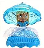 Cupcake-Surprise-34304–Piruletas-Dolls