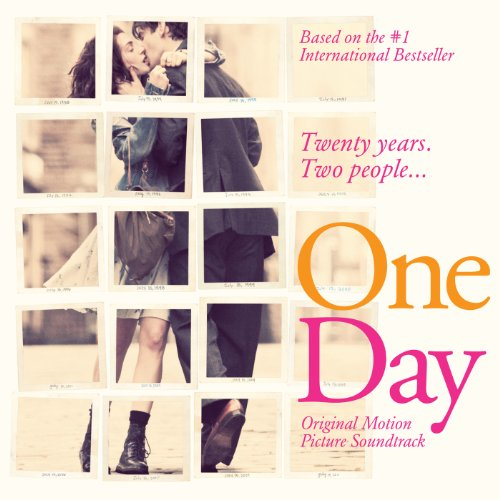 One Day (Motion Picture Soundt...