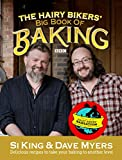 Image de The Hairy Bikers' Big Book of Baking (English Edition)