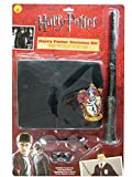 Rubies IT5378 – Disfraz para niños de Harry Potter, blíster, Kit...