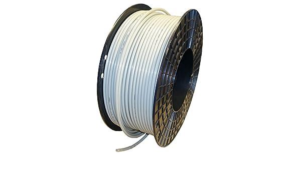 Kühlschrank Wasserleitung : Wasserleitung verlegen wasserrohre kürzen anleitung und tipps