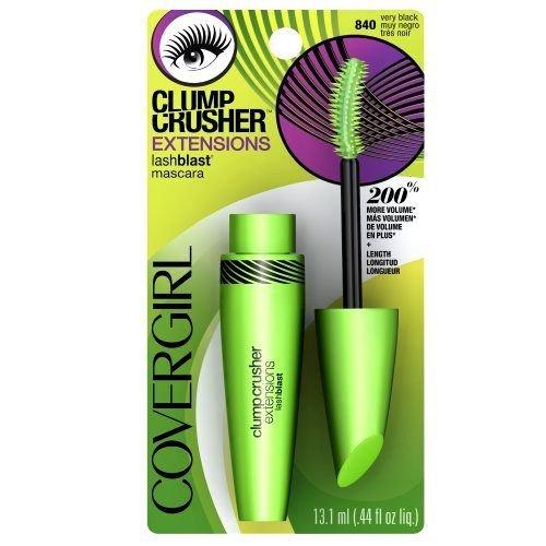 covergirl-840-clump-crusher-extensions-lashblast-mascara-wimperntusche-usa