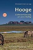ISBN 3935873662