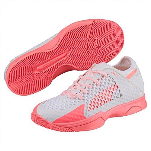 Puma Evospeed Indoor Netfit 3 Wn's, Chaussures Multisport Femme