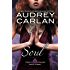Soul (A Trinity Novel Book 3)