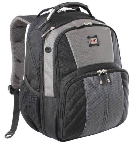 black-astor-16inch-laptop-backpack-by-gino-ferrari