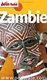 Petit Futé Zambie
