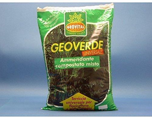 terriccio-universale-geoverde-torba-50-con-fertilizzanti-per-un-rapido-e-vigoroso-sviluppo-floreale-