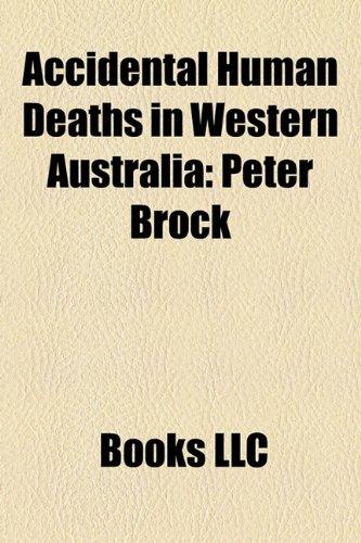 accidental-human-deaths-in-western-australia