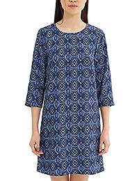ESPRIT 037ee1e028, Vestido para Mujer