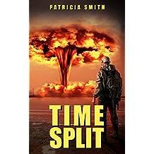 Time Split