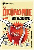 ISBN 3935254318