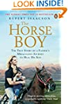 The Horse Boy: A Father's Miraculous...