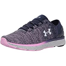 Under Armour Charged Bandit 3 Women's Zapatillas Para Correr - AW17