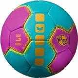 erima Handball G9 Plus