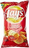 #7: Lay's Chips, Spanish Tomato Tango, 95g