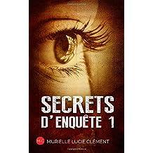Secrets d'enquête 1