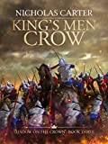 King's Men Crow (Shadow on the Crown Book 3)