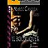 Il bodylover (Senza sfumature)