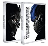 Transformers - 2 Disc Special Edition [DVD]