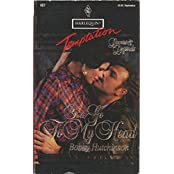 You Go to My Head (Harlequin Temptation)